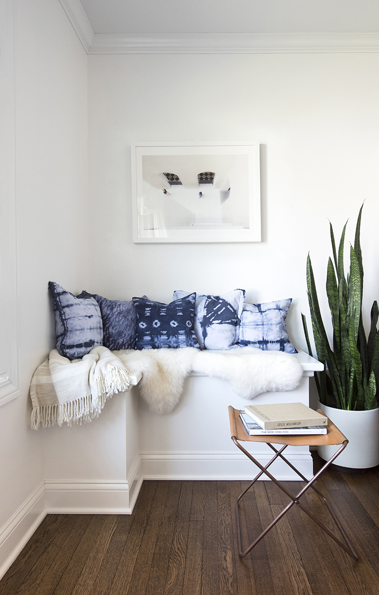 Shibori-Pillow-DIY.jpg