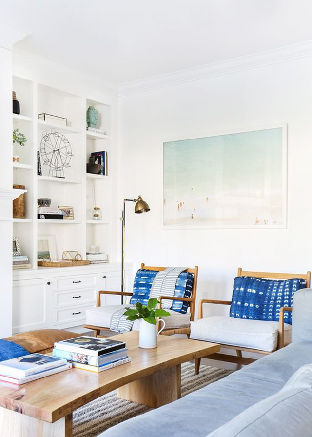 http://www.mydomaine.com/amber-interiors-family-home/slide16