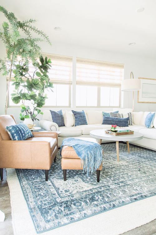 15-a-large-white-sectional-sofa-is-made-trendier-with-shibori-pillows.jpg