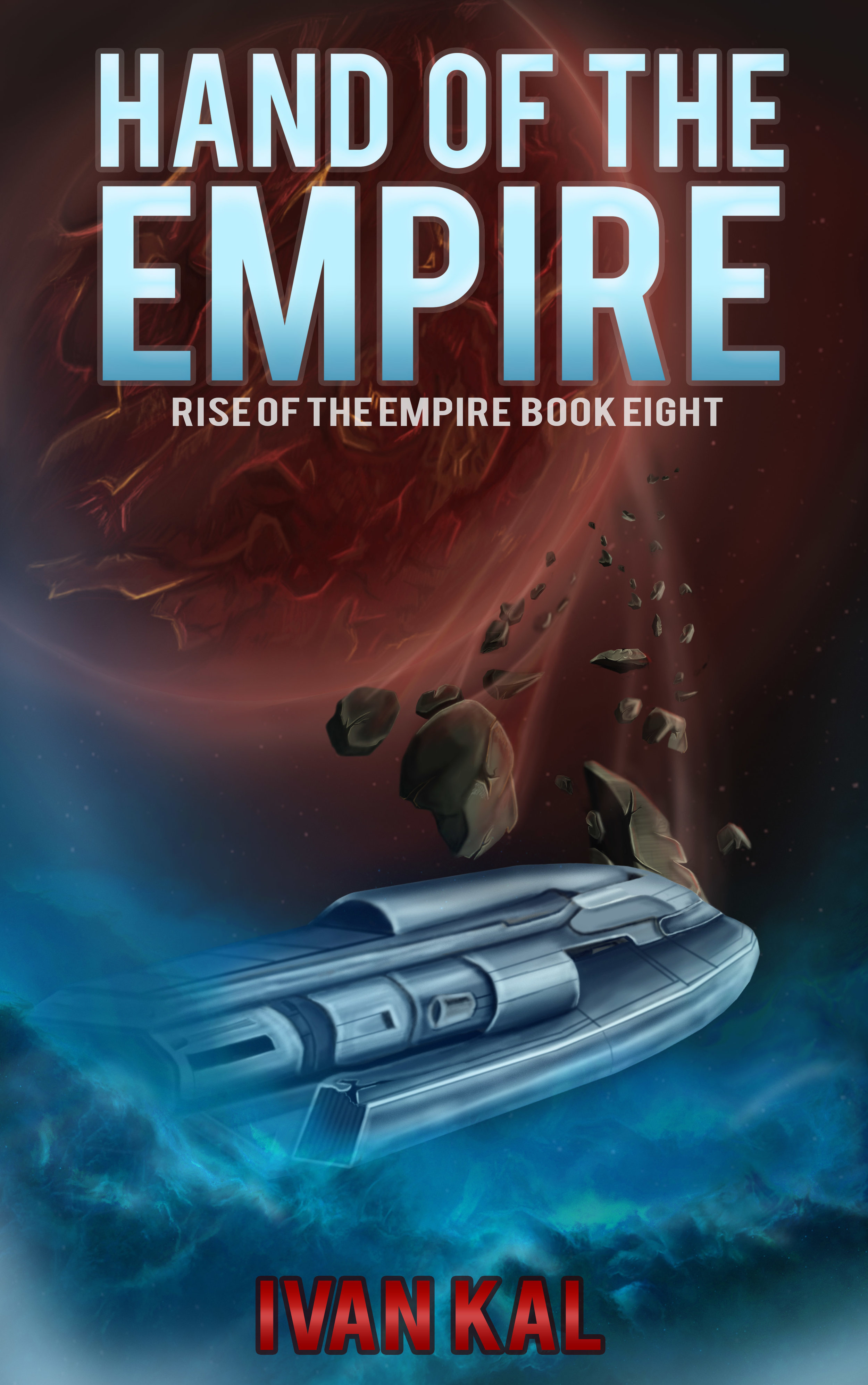 Hand of the Empire.jpg