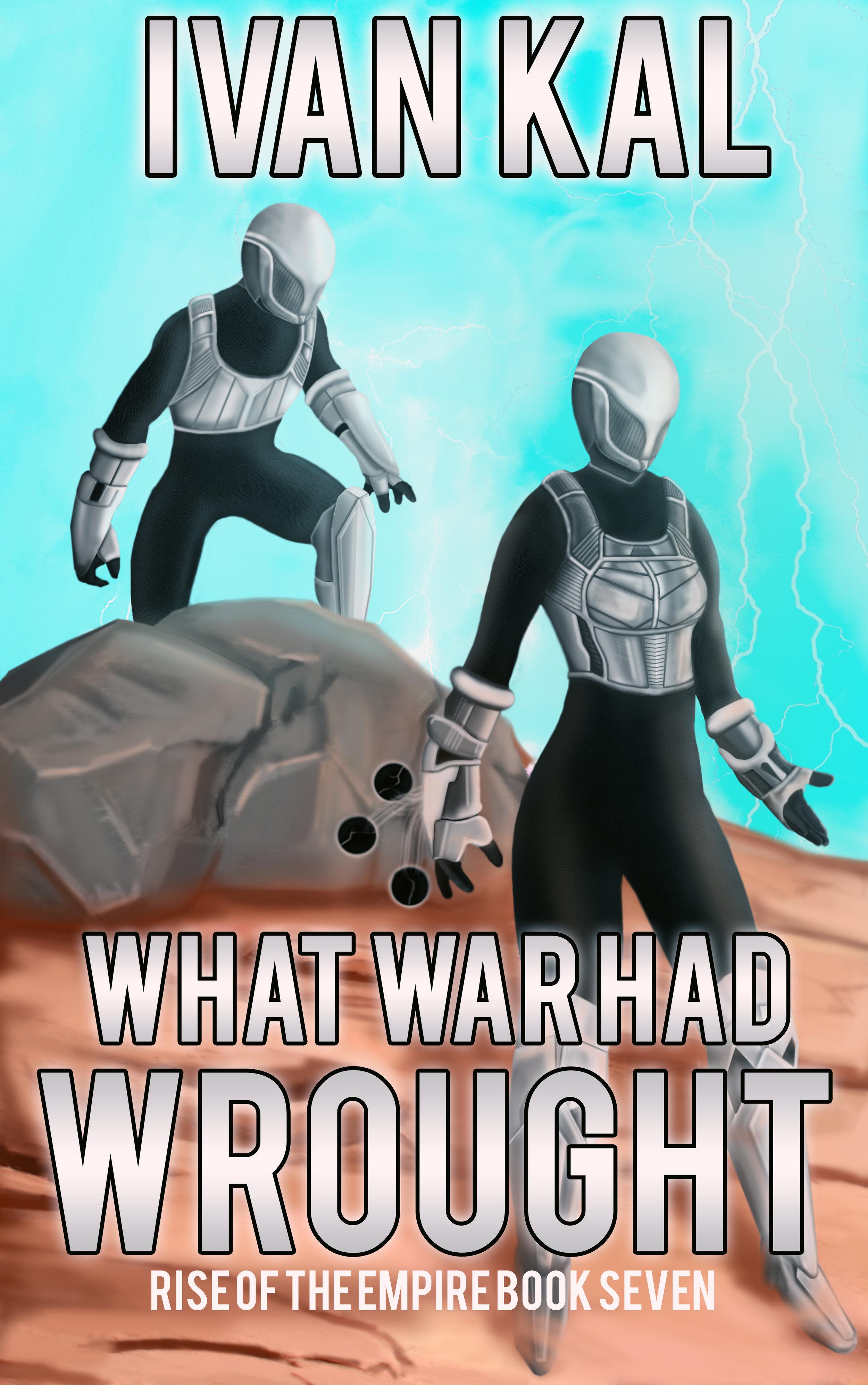What War Had Wrought.jpg