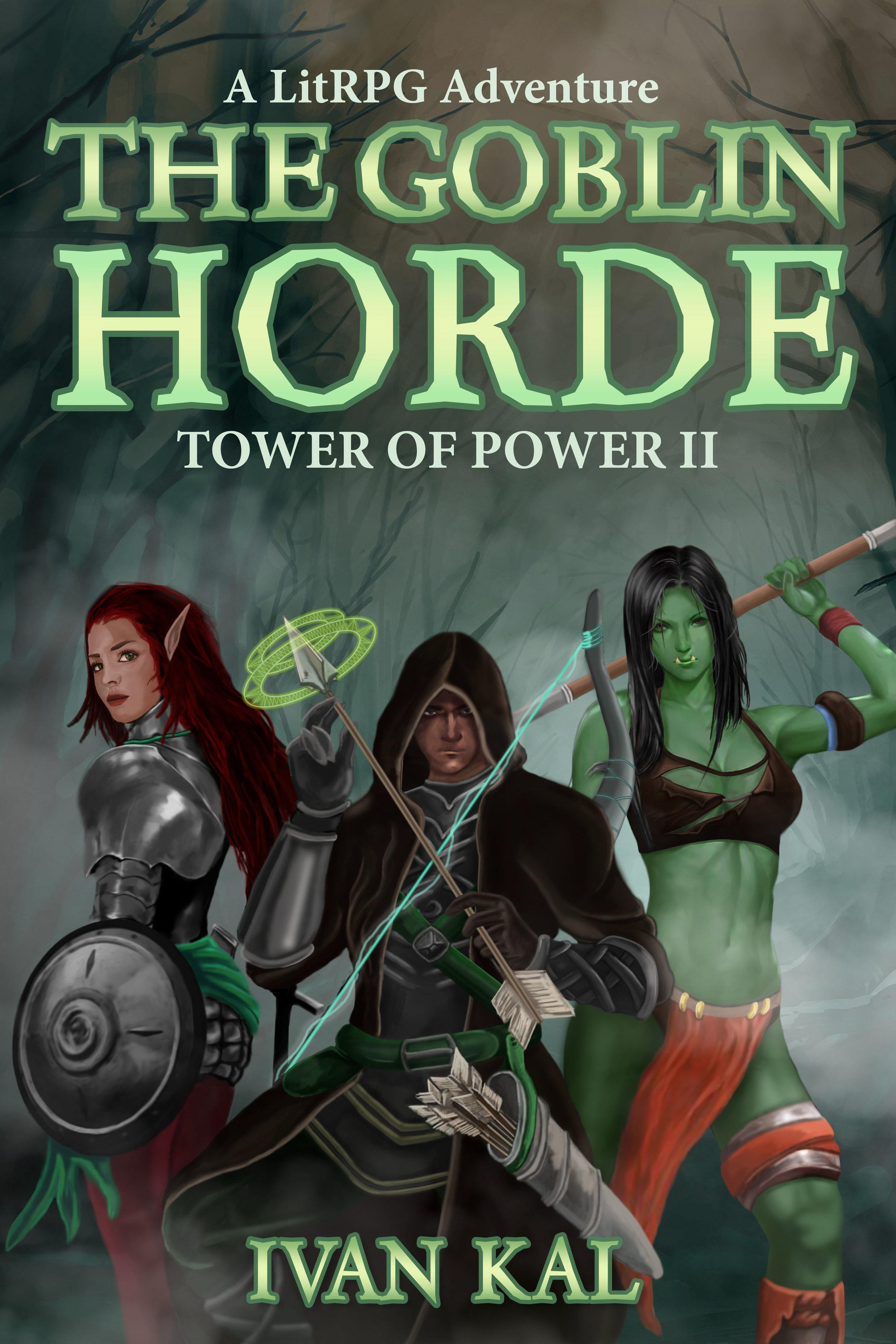 The Goblin Horde.jpg