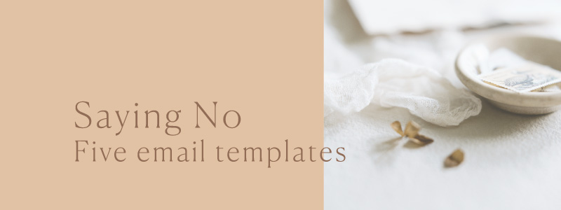 Jenny-Sanders-Saying-No-Five-Email-Templates-for-blog.jpg