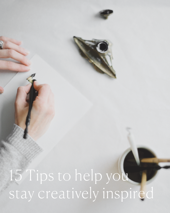 15-tips-to-help-stay-creatively-inspired.png