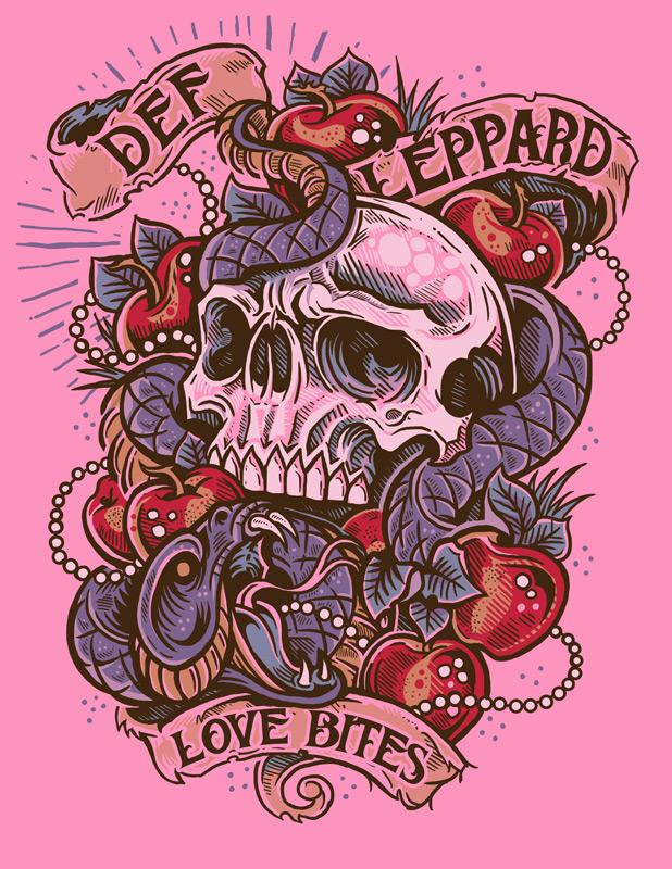love-bites-design-web.jpg