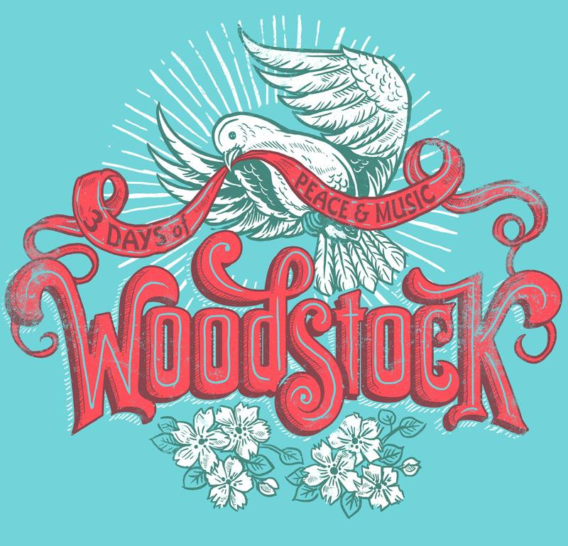 woodstock-dove-design-web.jpg