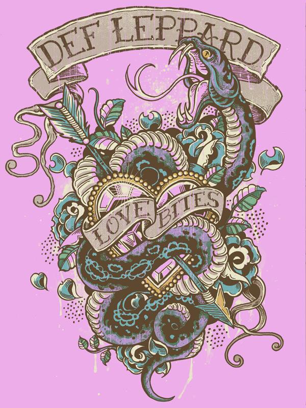 love-bites-snake2-web.jpg