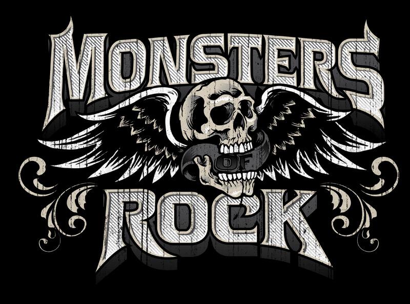 monster-rock-logo-lowres.jpg