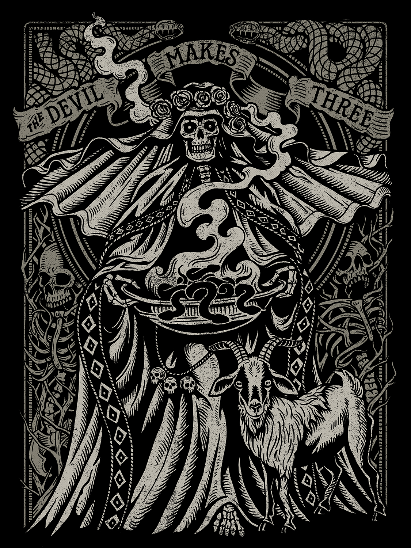 devil-three-witch-poster-dark-web.jpg