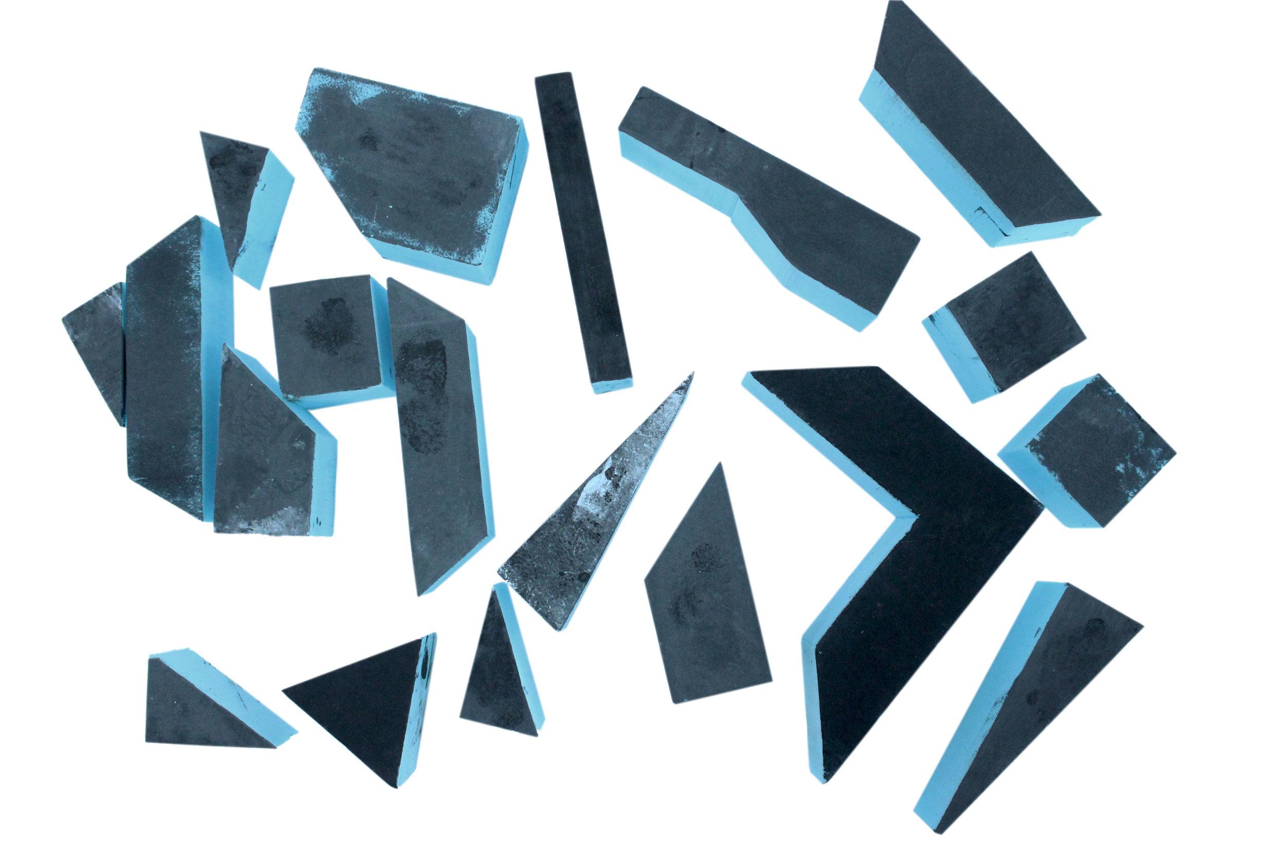blocks cut out.jpg