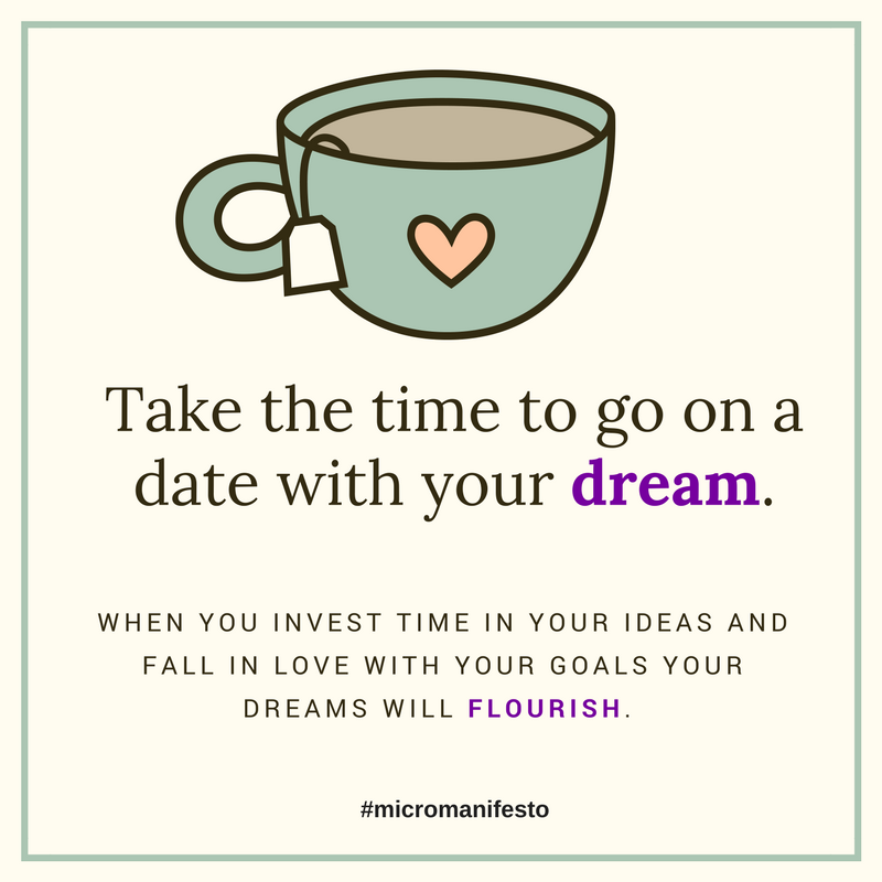 Go on a date with your dream..png
