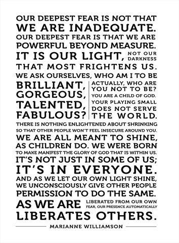Marianne Williamson Quote.jpg