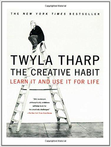 The Creative Habit_.jpg