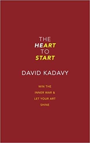 The Heart to Start_.jpg