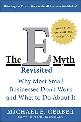The EMyth Revisited.jpg