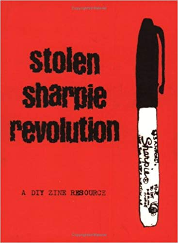 Stolen Sharpie Revolution.jpg