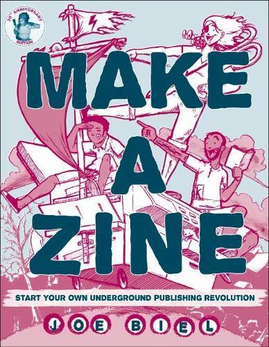 Make a Zine.jpg