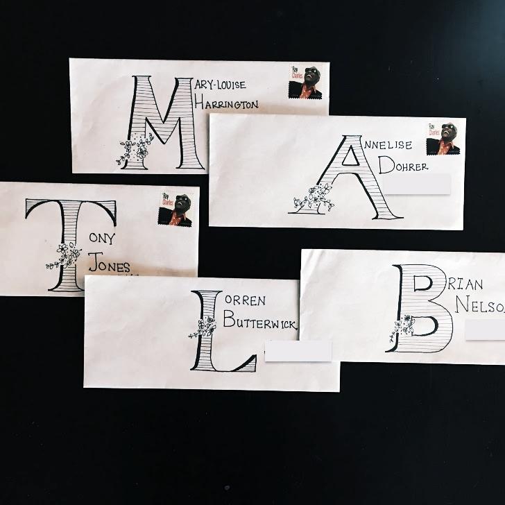 final envelopes.JPG