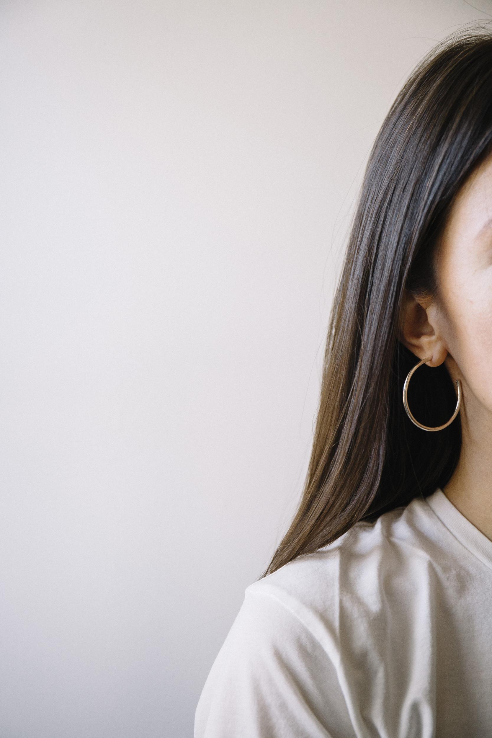 AMIE artist feature Caroline Whittington Young1.jpg