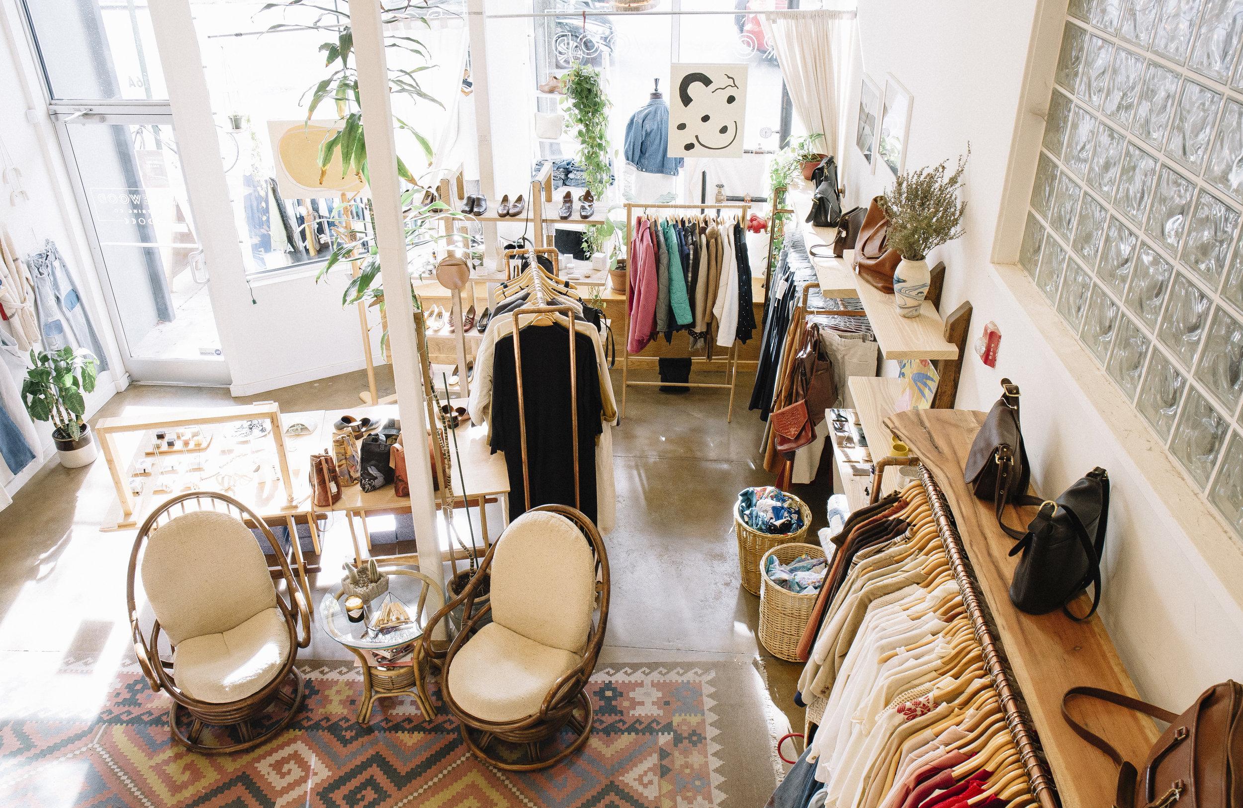 AMIE rosewood clothing co Richmond, VA.jpg