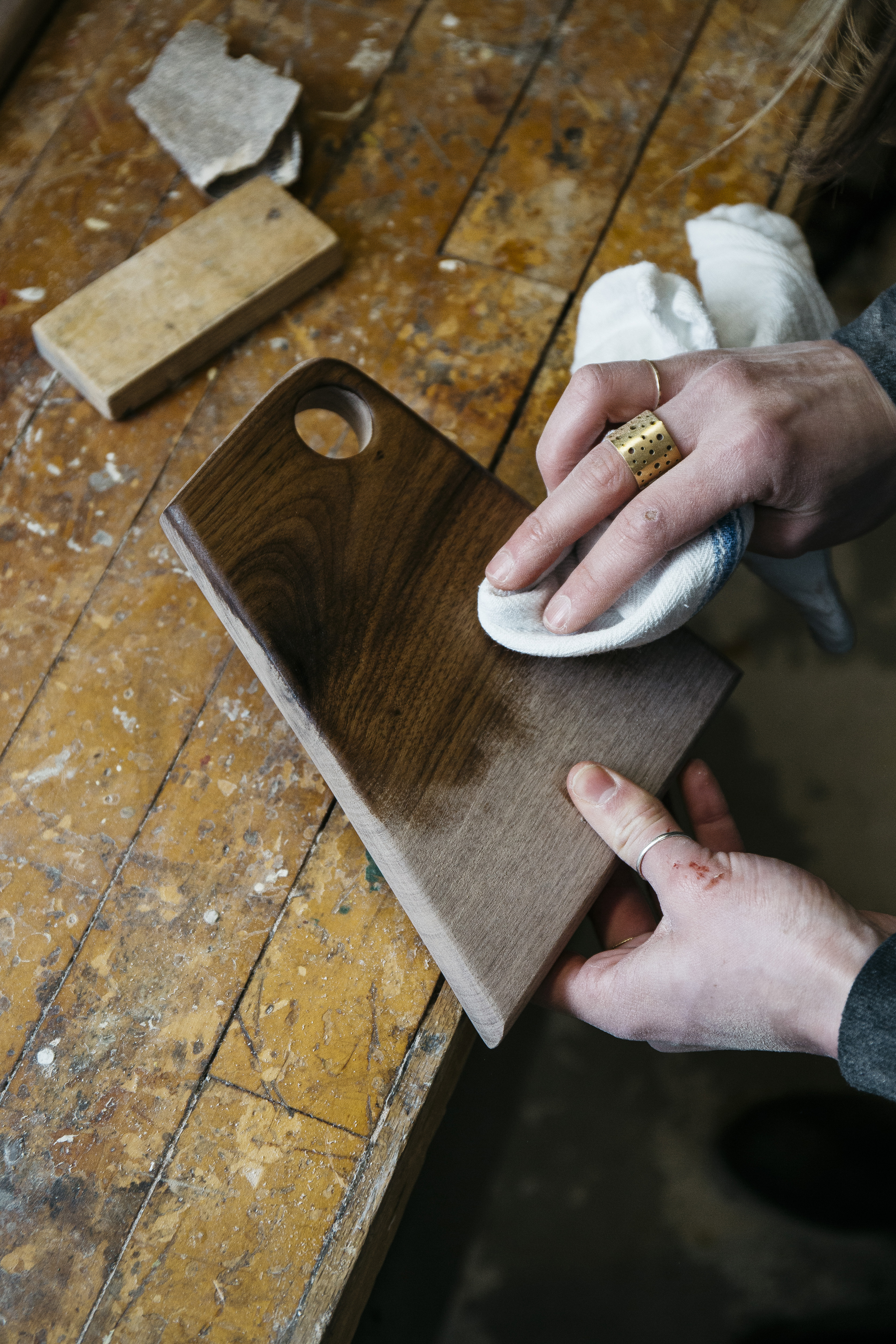 amie artist feature monika pfistner woodworker.jpg