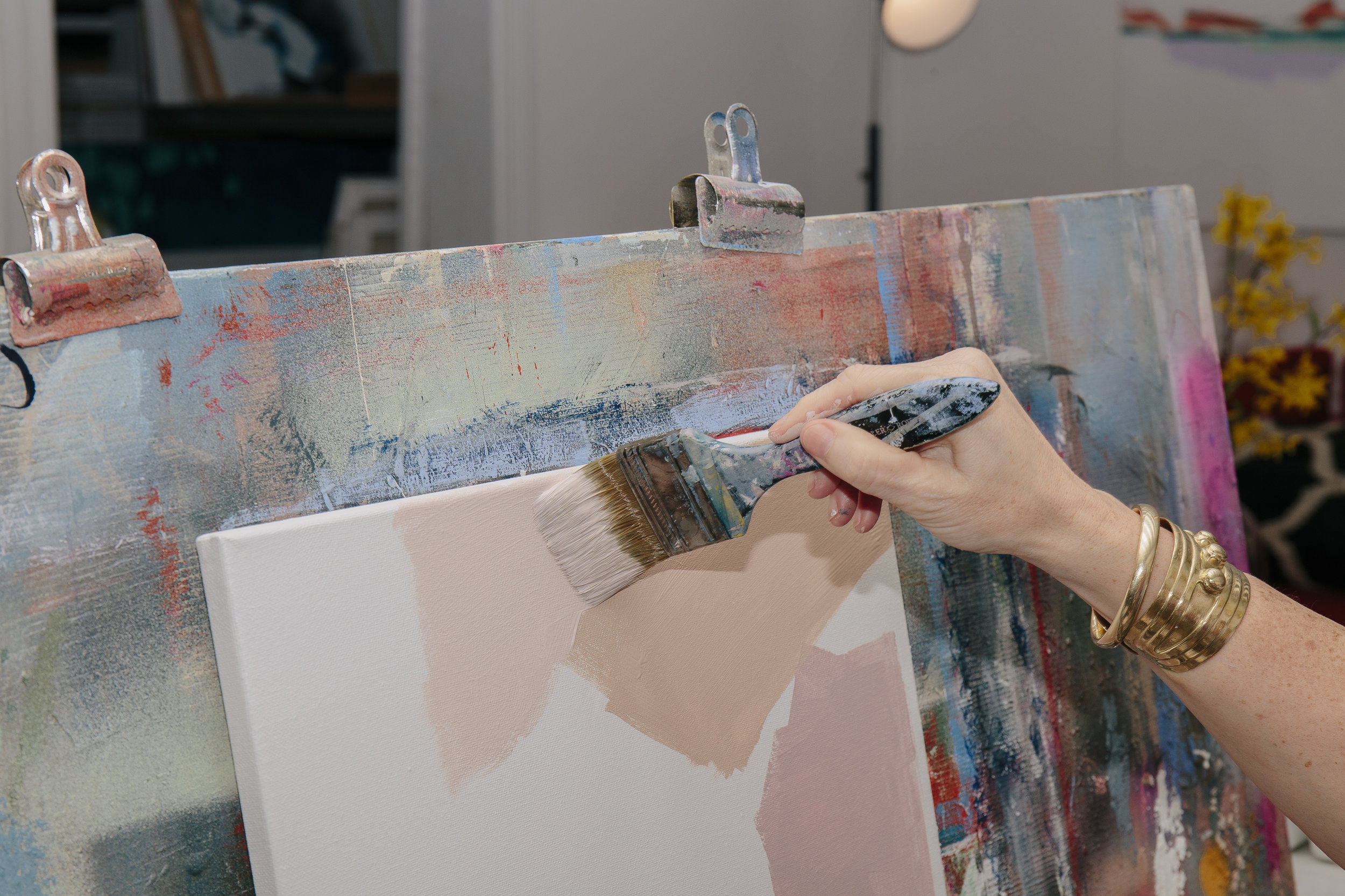 Amie artist Jenny Prinn painting process.jpg