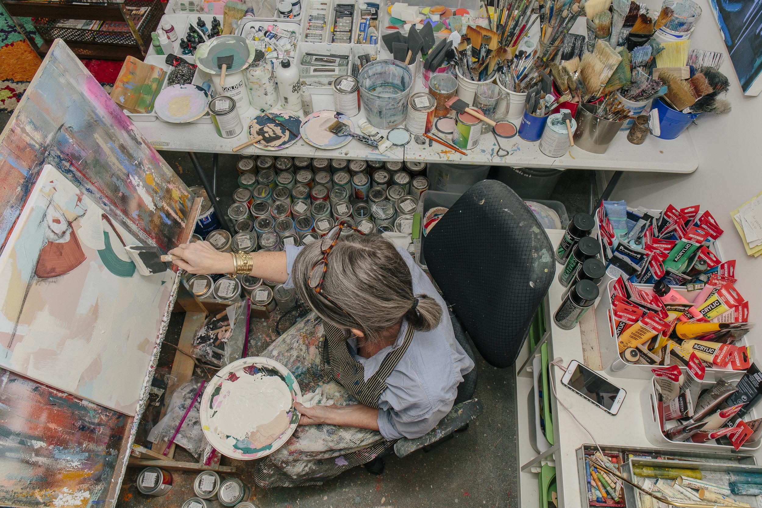 Jenny Prinn artist studio.jpg