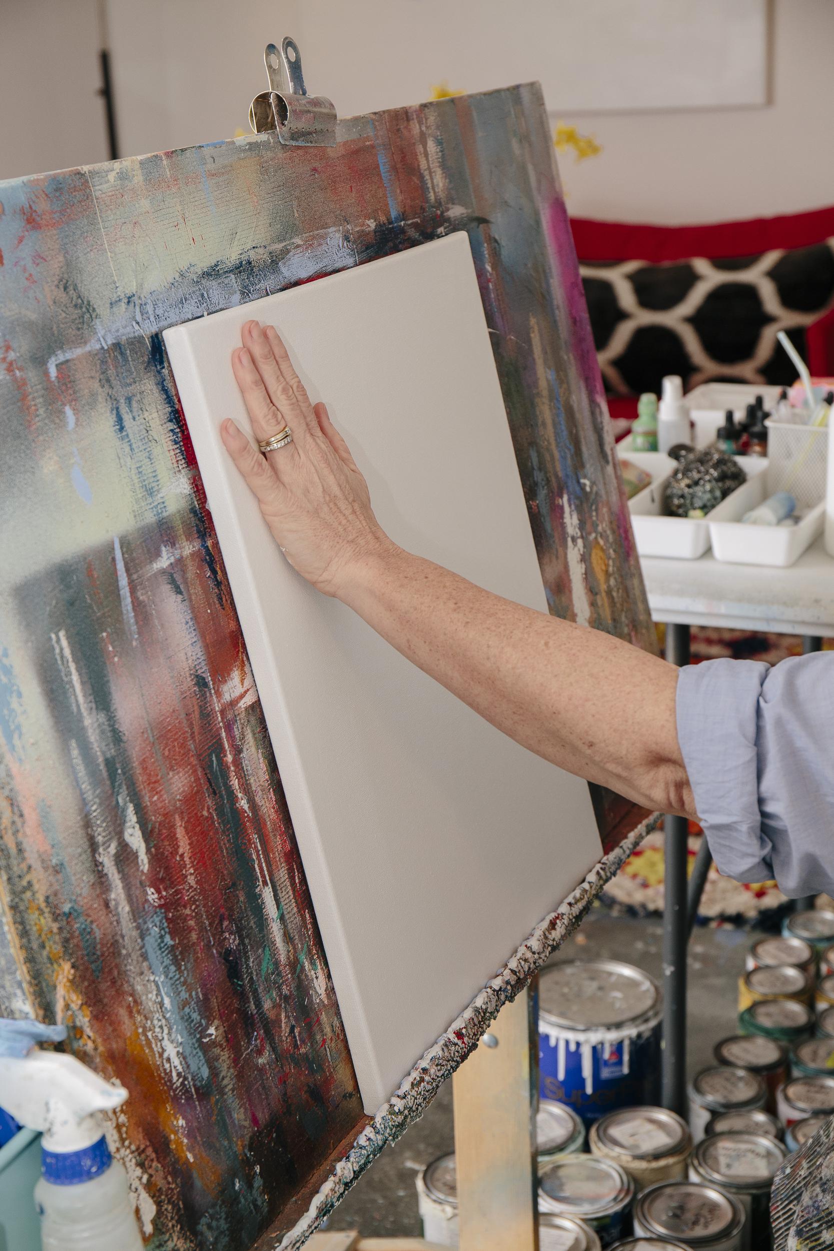 Jenny Prinn blank canvas.jpg