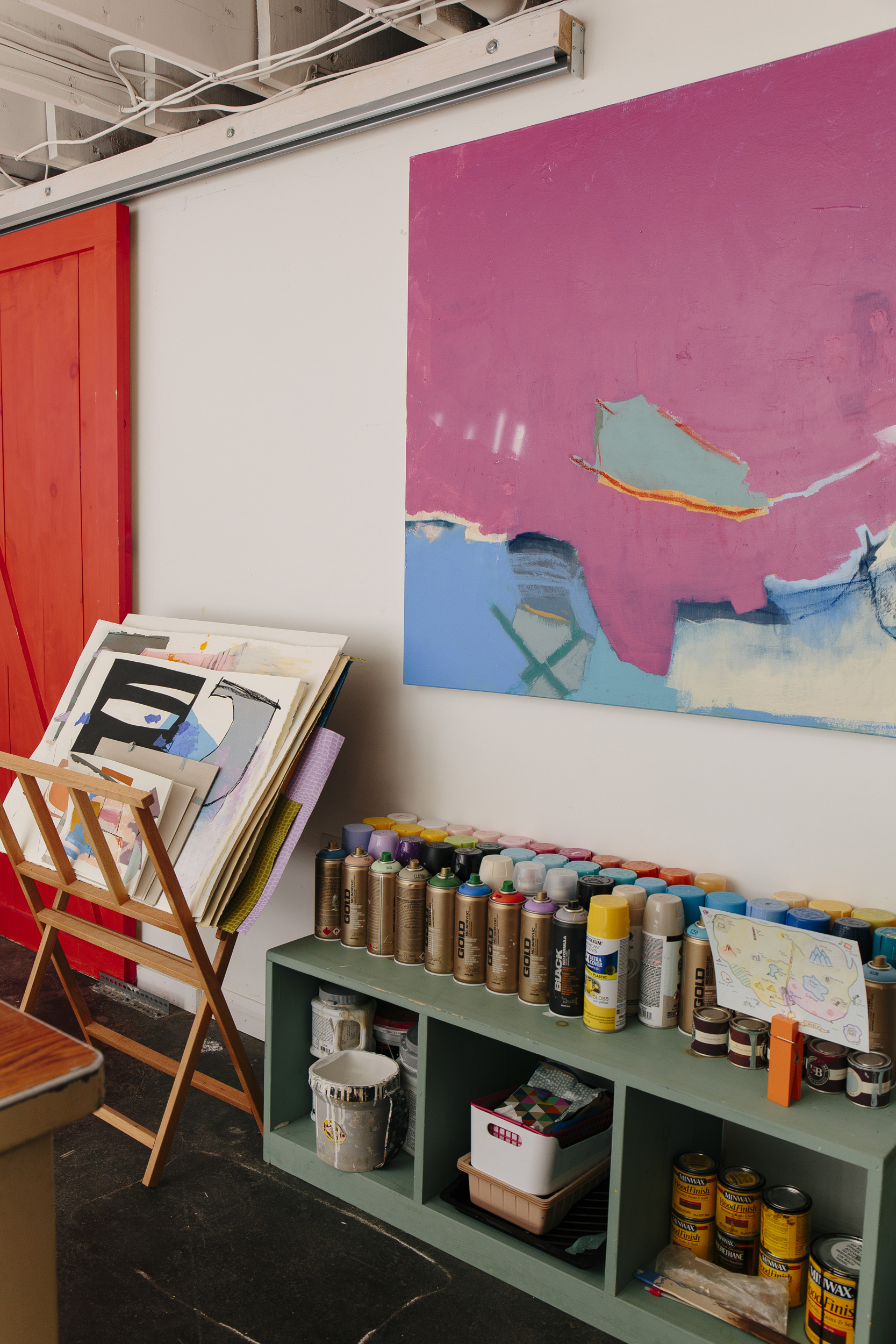 Jenny Prinn's artist studio maine.jpg
