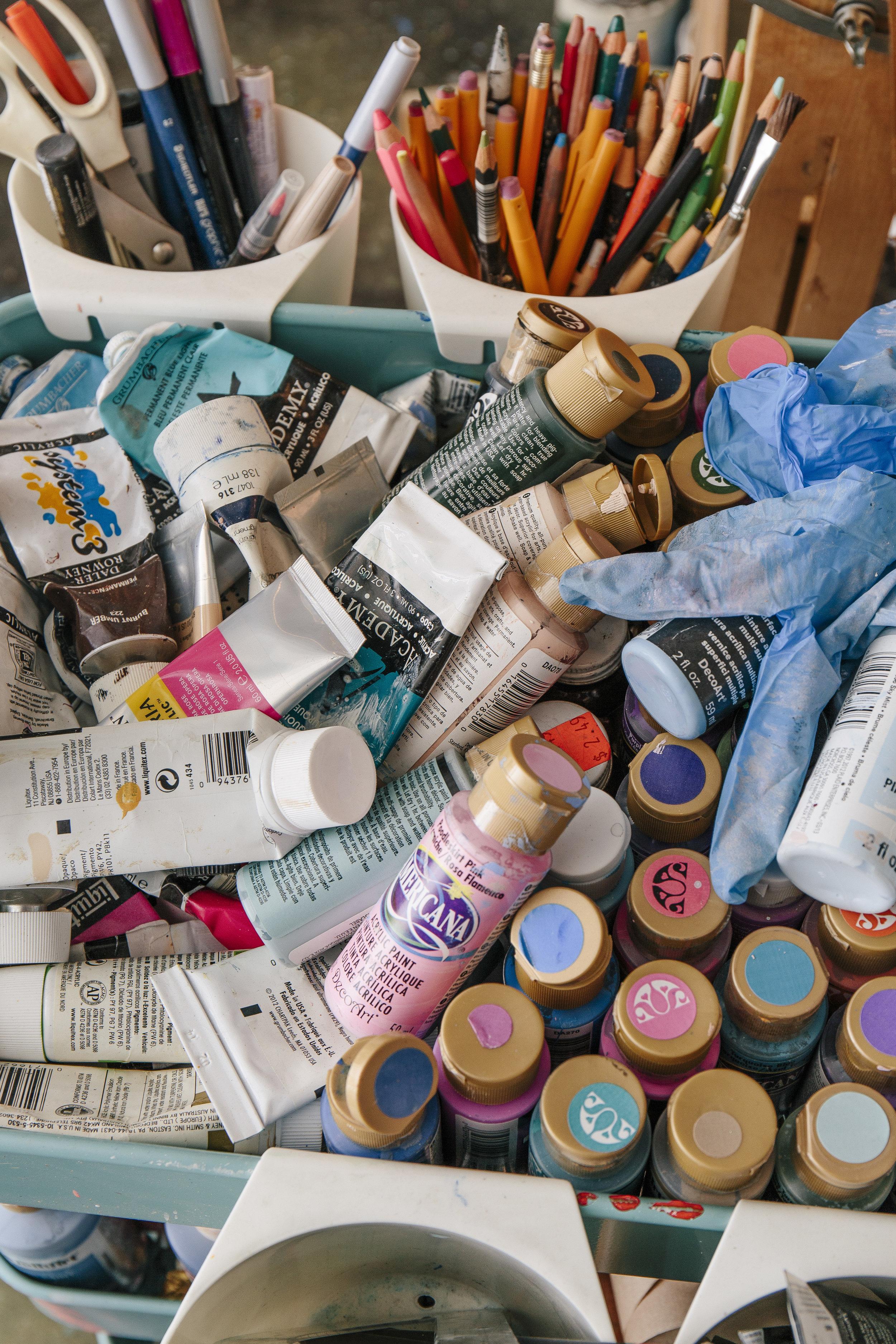 Jenny Prinn painting supplies.jpg