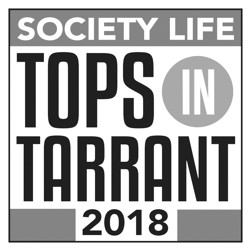1TOPSinTarrant_ICON2018 (1).png
