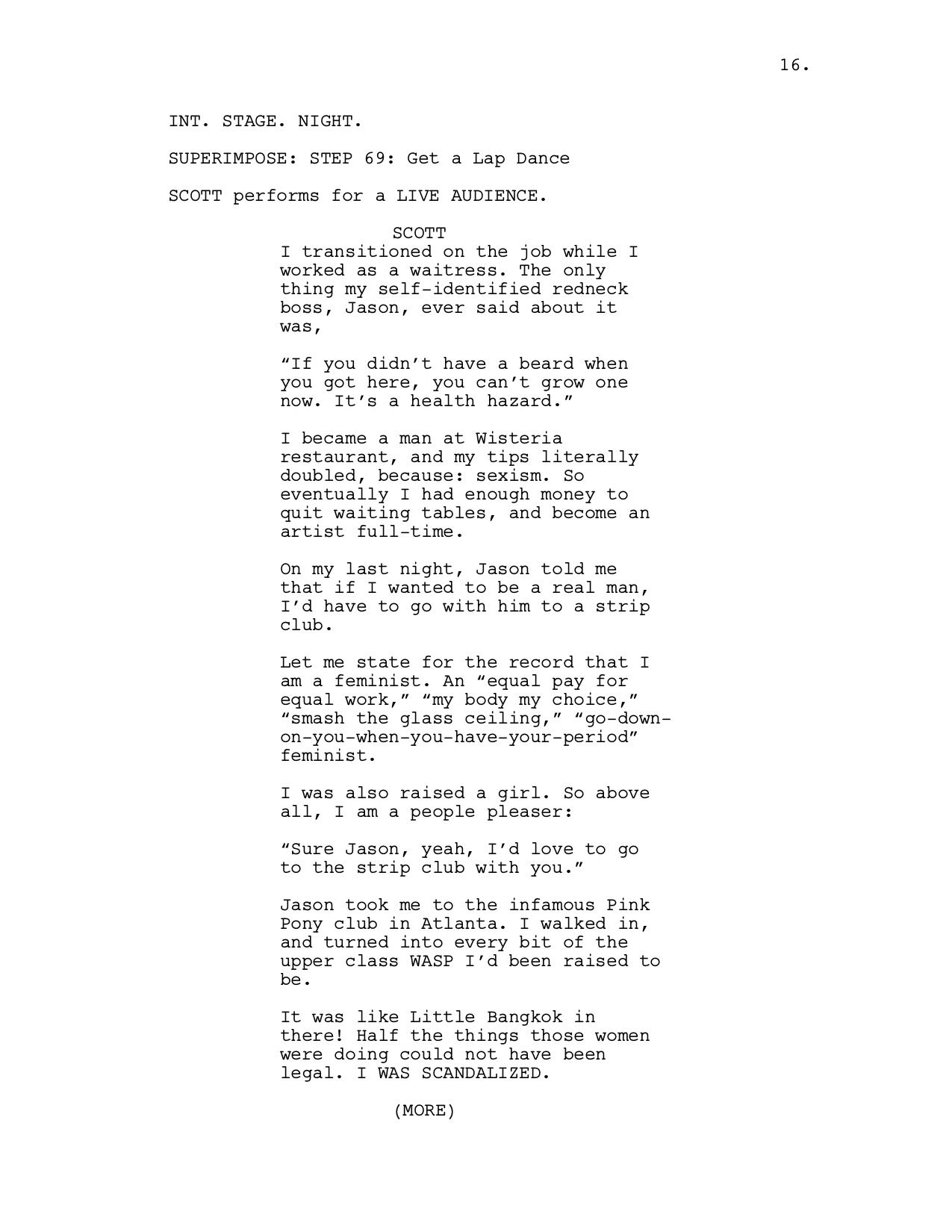 pg 16.jpg