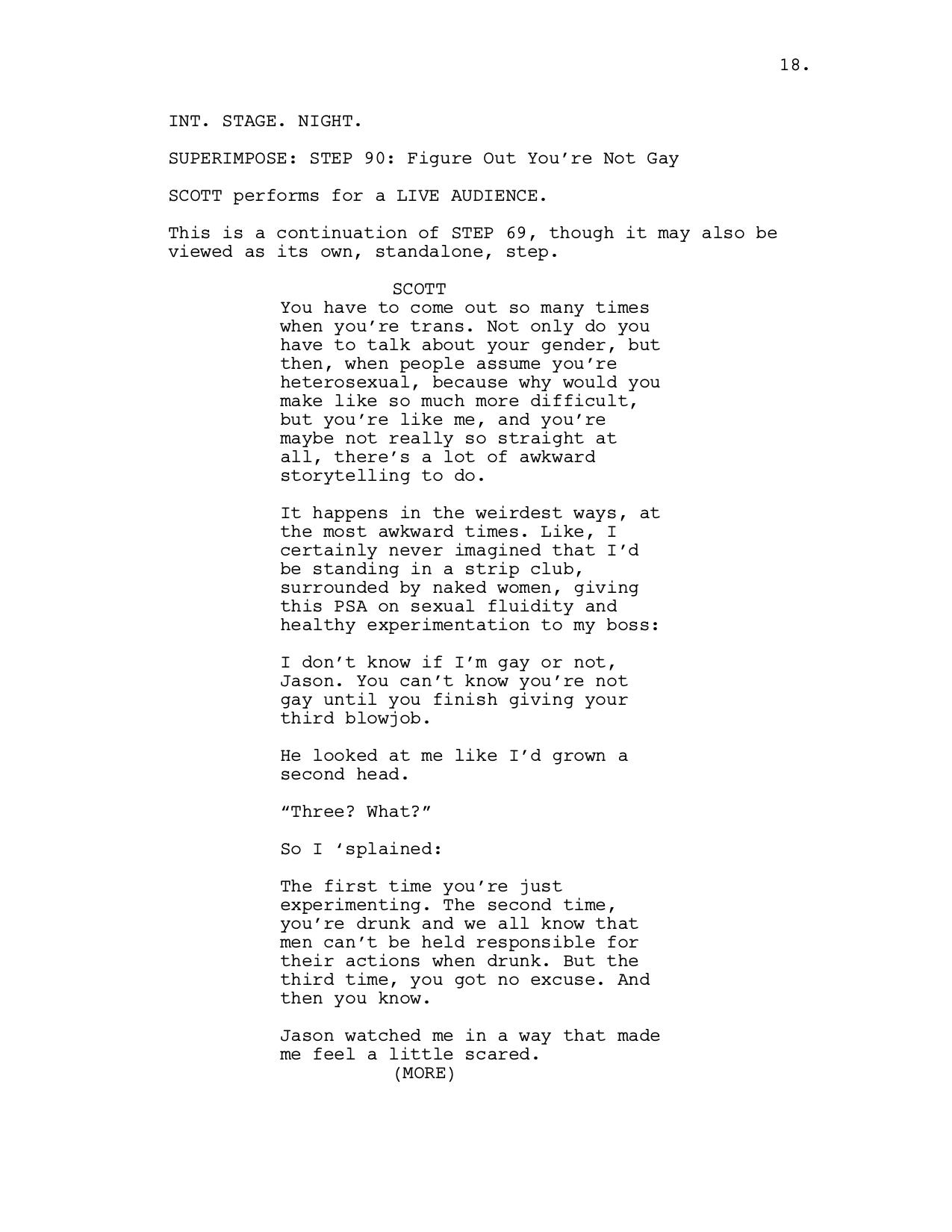 pg 18.jpg