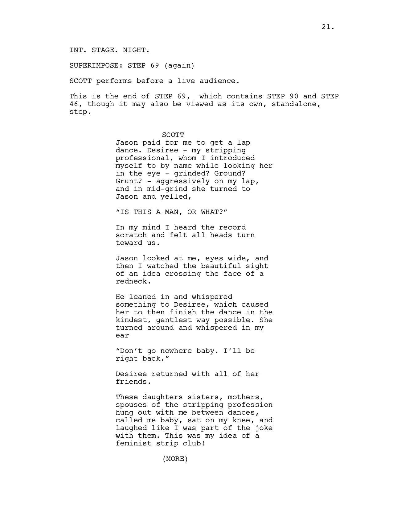 pg 21.jpg
