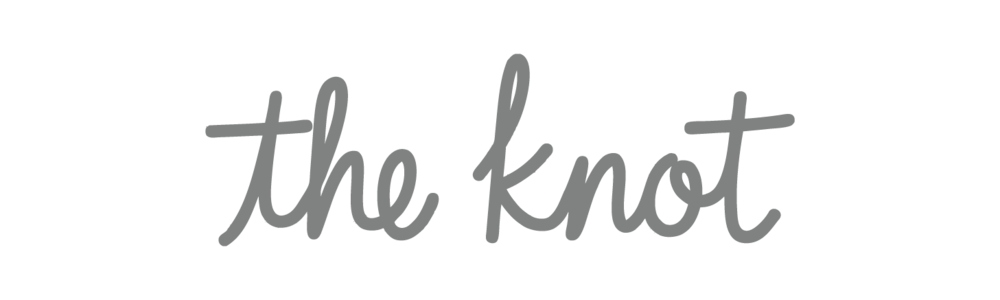 knot_logo.png