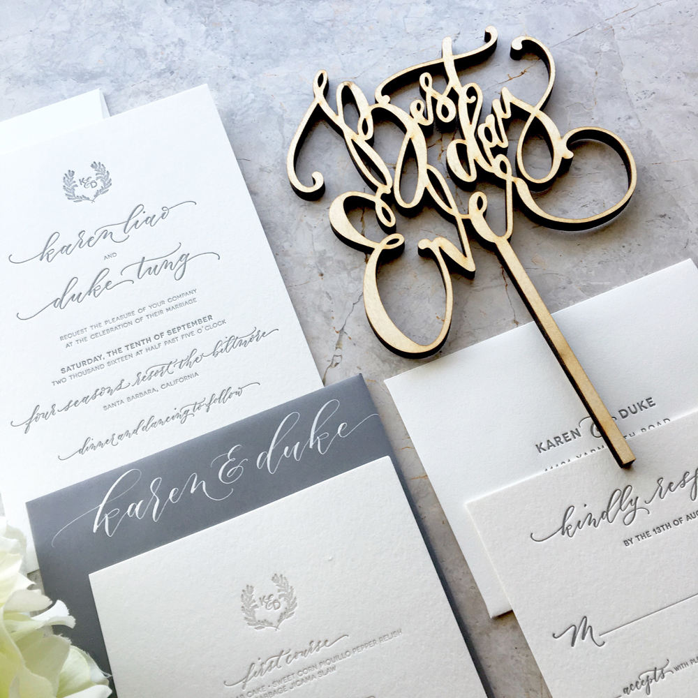 letterpress-wedding-invitations-custom-calligraphy-angelique-ink.jpg