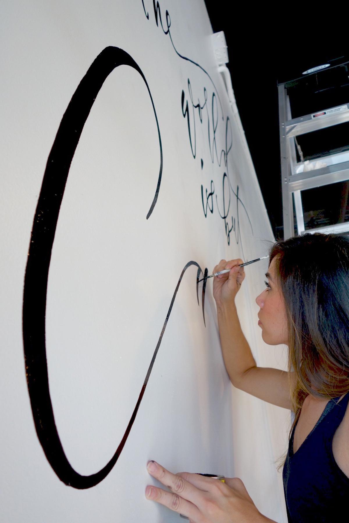 calligraphy-mural-process-shot-angeliqueink.jpg