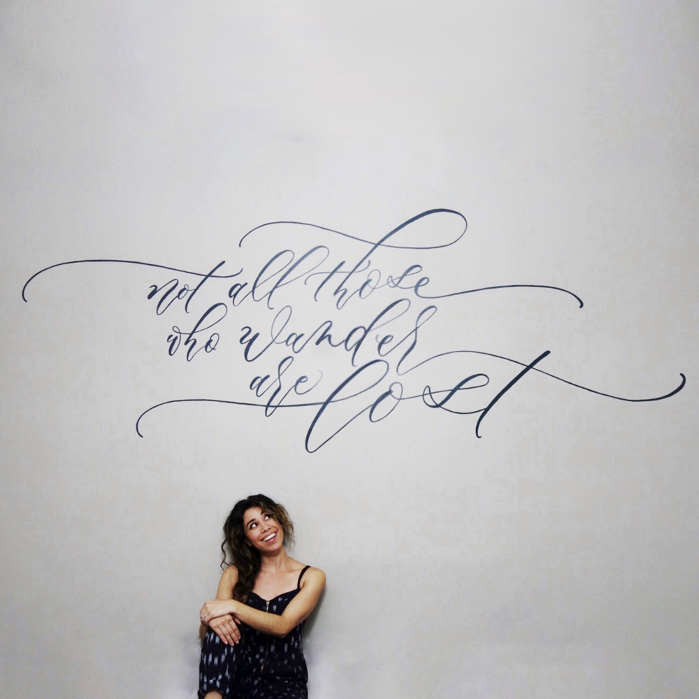 not-all-those-who-wander-are-lost-lettering-mural-angeliqueink.jpg