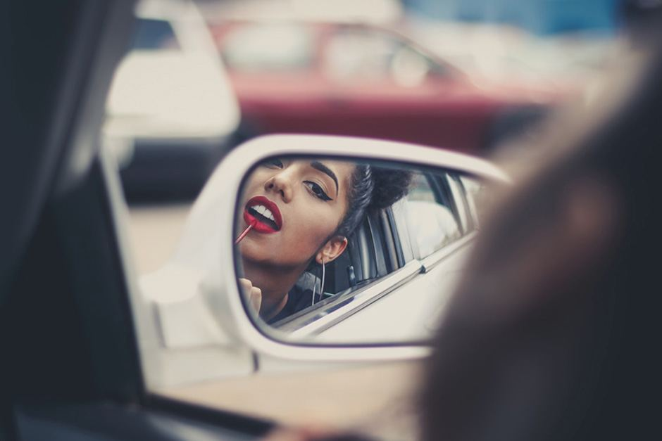 lady lipstick mirror.jpg