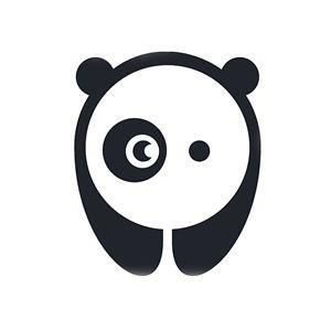Bored Panda.jpg