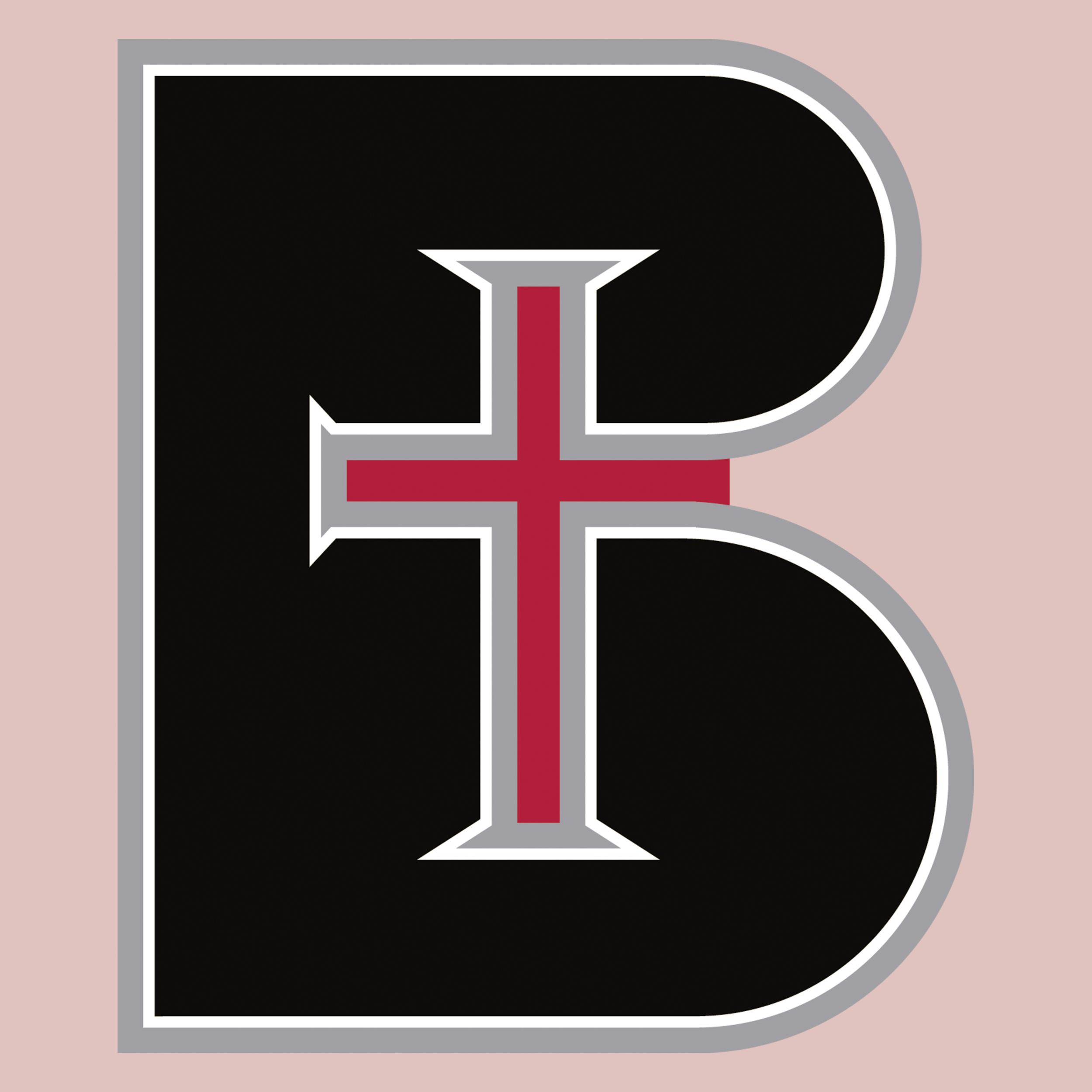 benedictine logo.png