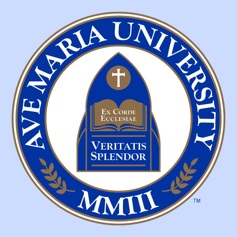 AMU-Logo-RGB.png
