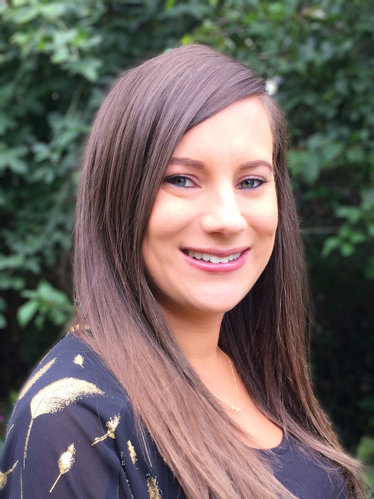 Sophie is Owens is Tax Link's Friendly and Welcoming Receptionist.
