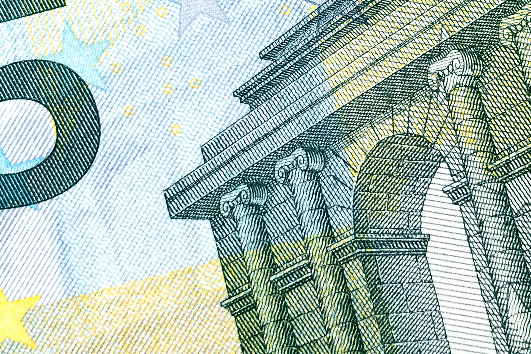 Low Tax Preparation Fees Illustration