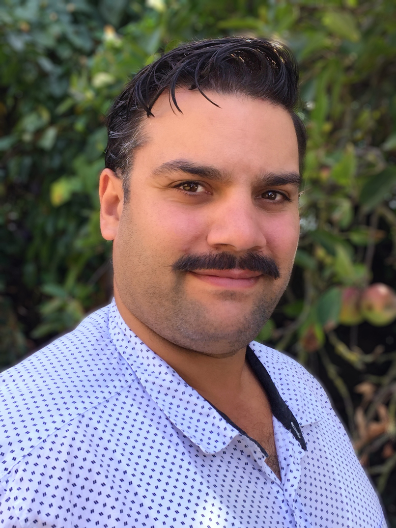 Joe McDowell is an expert on Accounting Software Including MYOB Essentials and Xero.