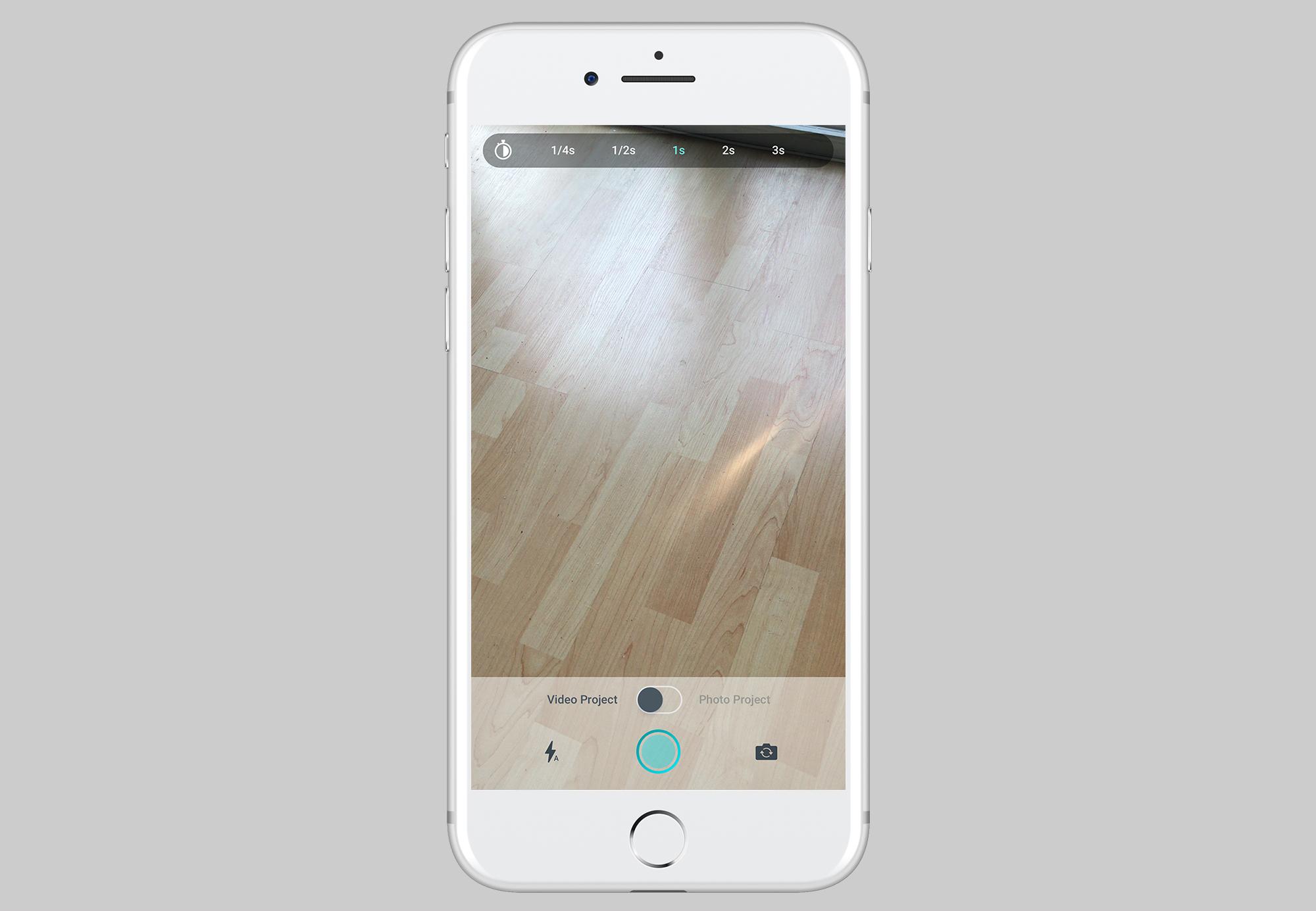 Best Pregnancy Photo & Video App 2.jpg
