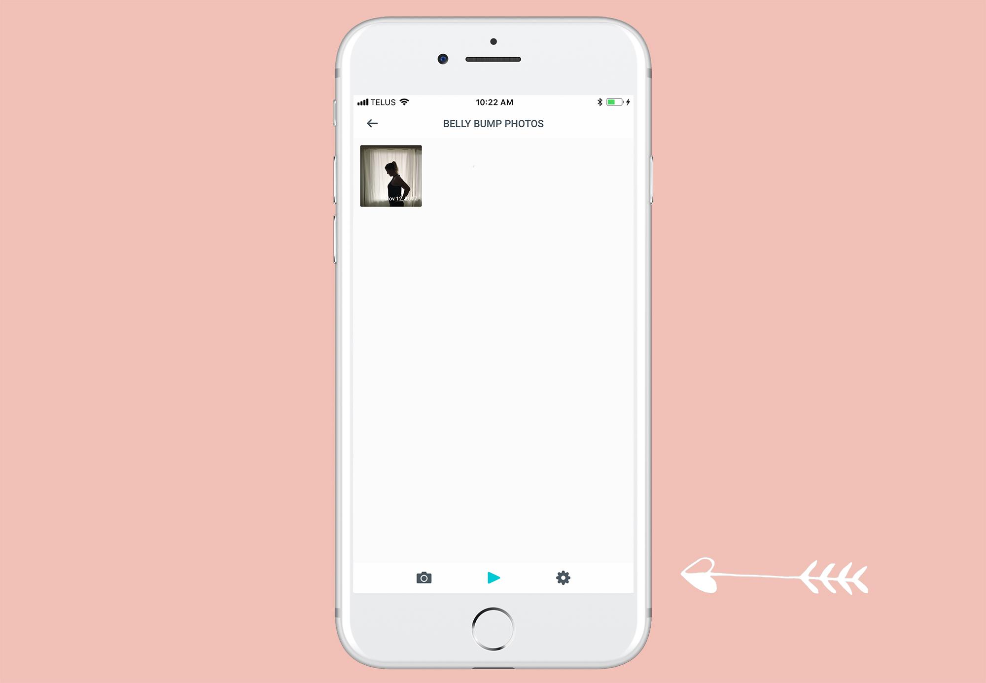 Best Pregnancy Photo & Video App 4.jpg