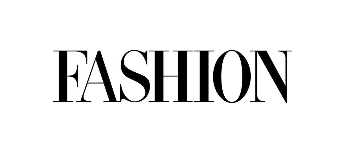featured in Fashion magazine.jpg