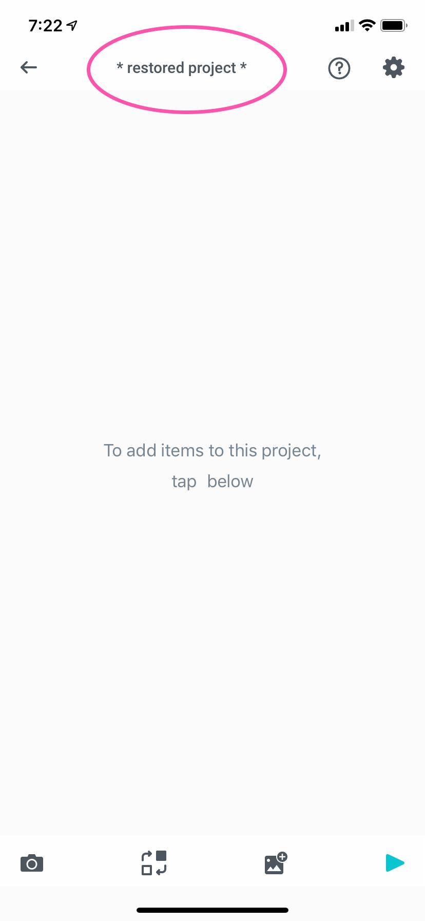 restore projects.jpg