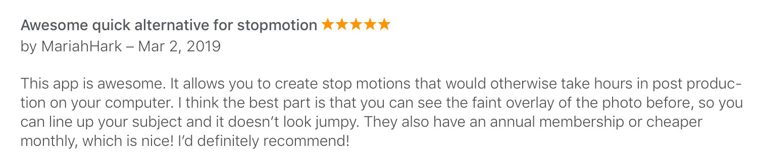 Best Stop Motion App-1.jpg